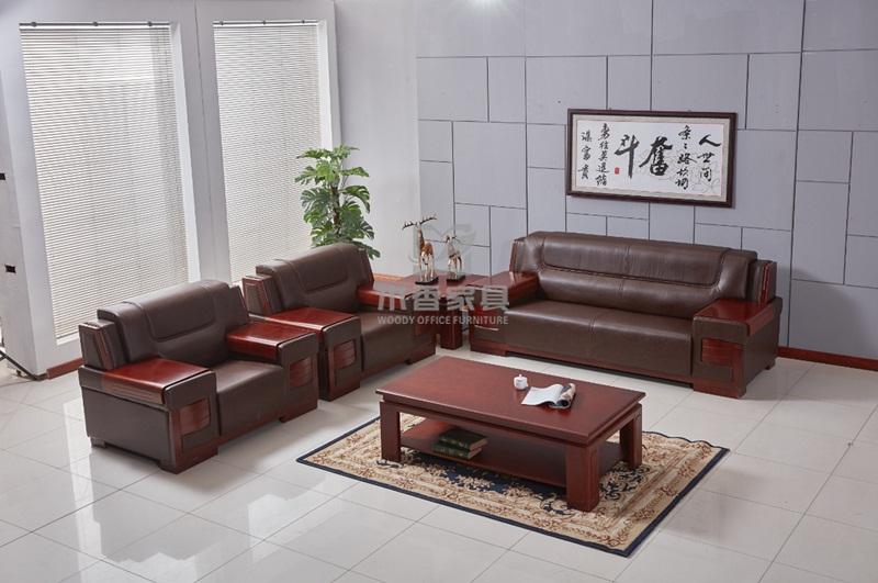 贵宾沙发9863