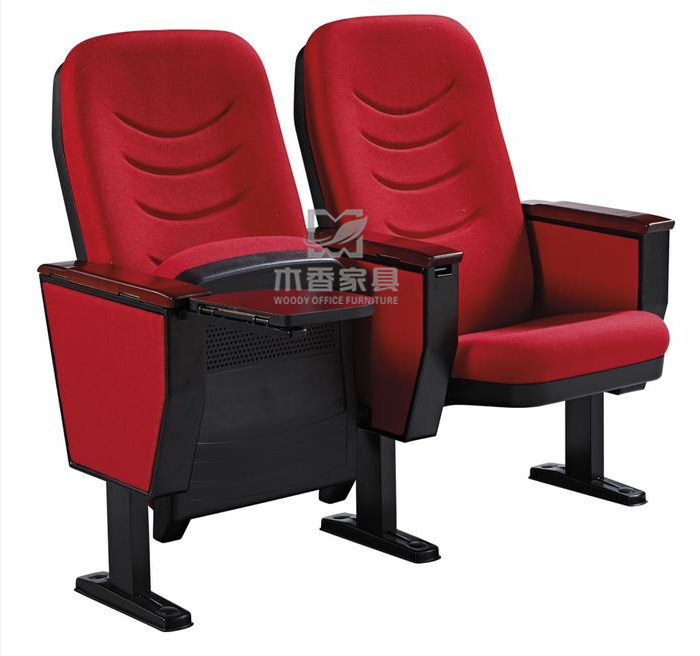 礼堂椅XJ-105
