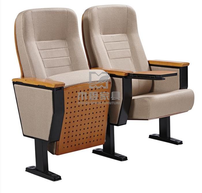 礼堂椅XJ-224