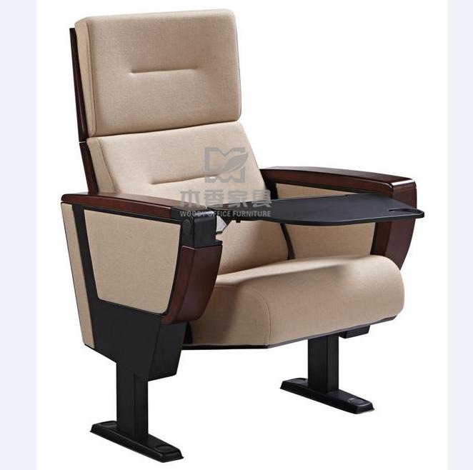 礼堂椅XJ-265