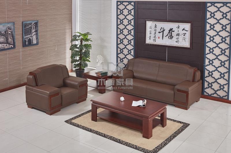 贵宾沙发2156