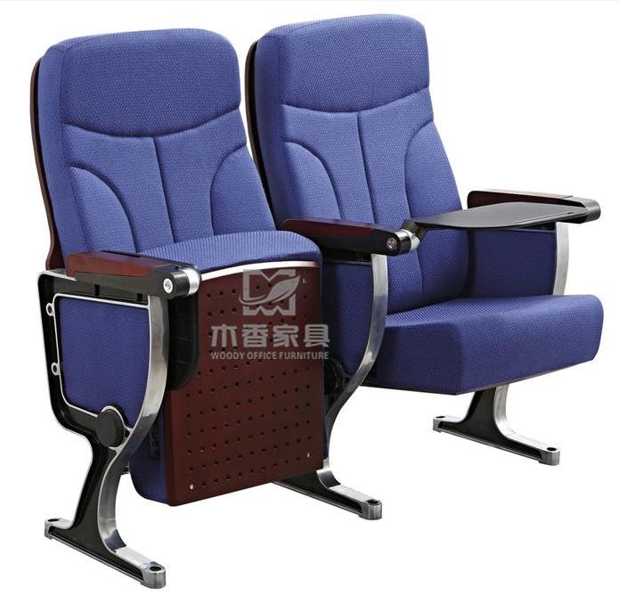 礼堂椅XJ-350