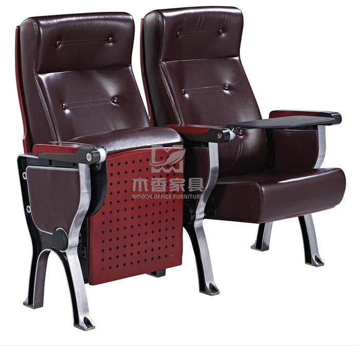 礼堂椅XJ-368