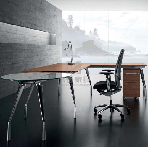 办公桌MARV-XD