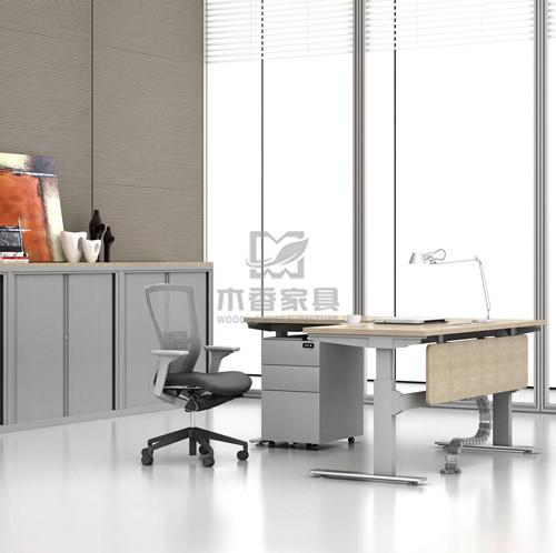 升降办公桌MARV-CH