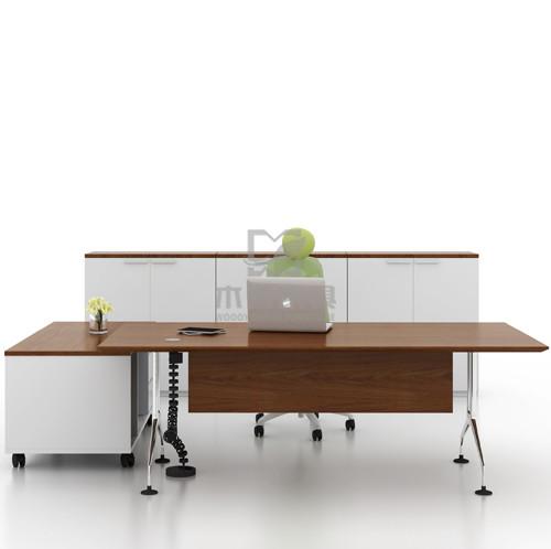 办公桌MARV-ADG