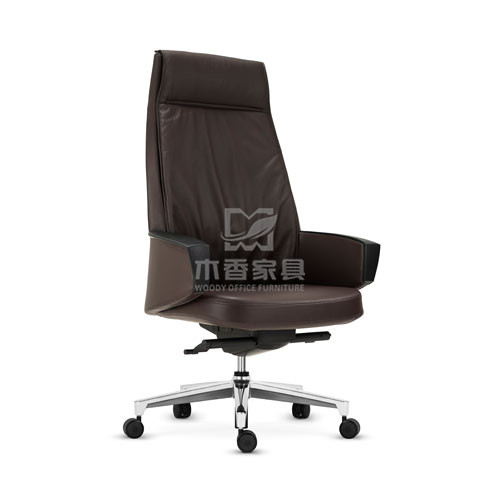 办公椅MARV-GA