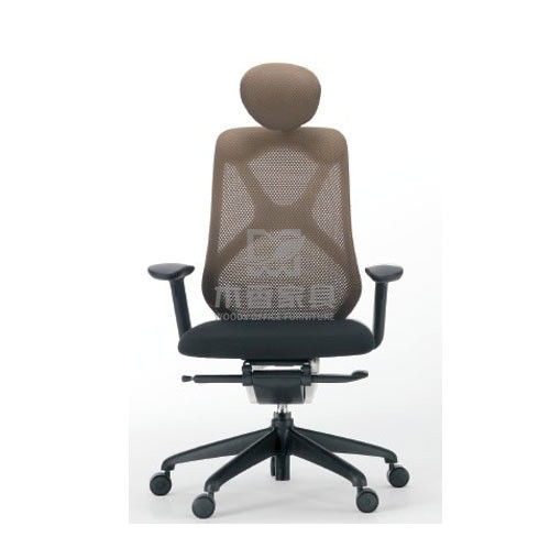办公椅MARV-SI