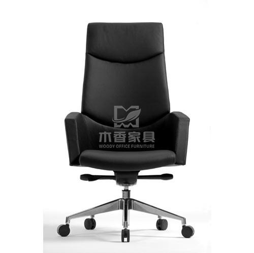 大班椅MARV-IO