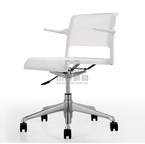 培训椅MARV-BN008