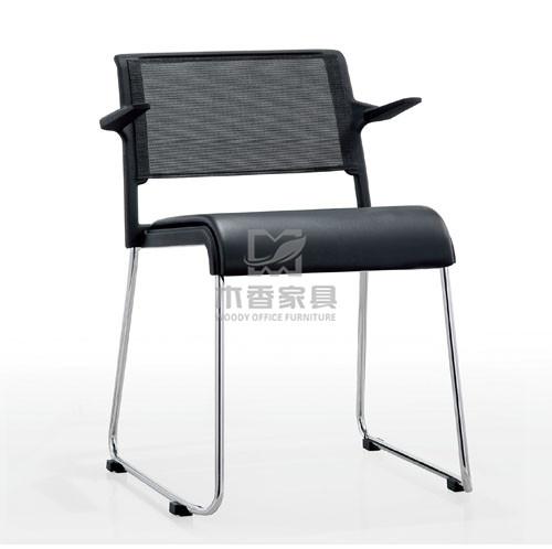 培训椅MARV-BN010