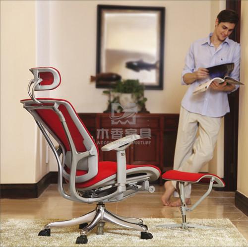 办公椅MARV-JD