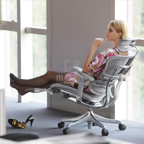 办公椅MARV-JH