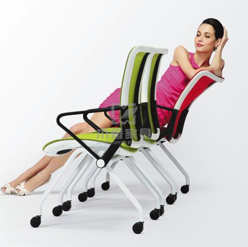 办公椅MARV-L