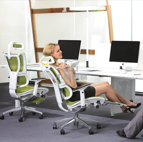 办公椅MARV-Y
