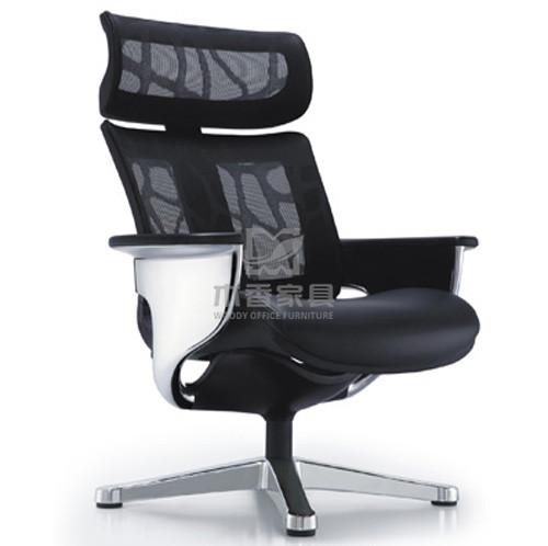 办公椅MARV-N