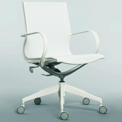 办公椅MARV-MC