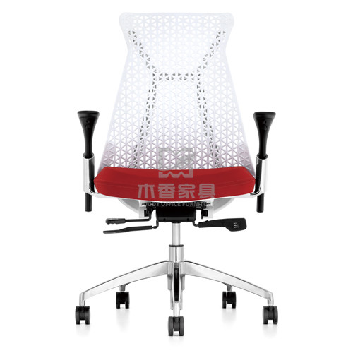 办公椅MARV-MOON