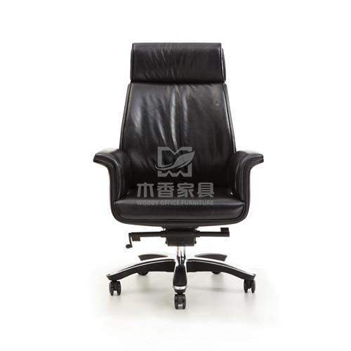 办公椅MARV-WALK