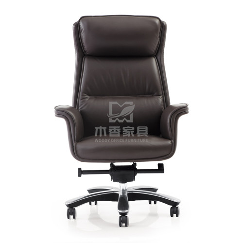 办公椅MARV-DYKE