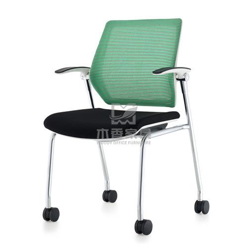培训椅MARV-VERY