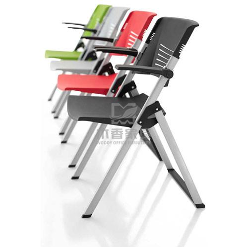 培训椅MARV-K02