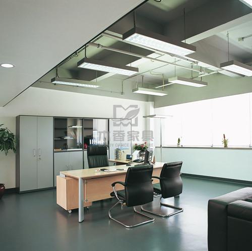 办公桌MARV-BS