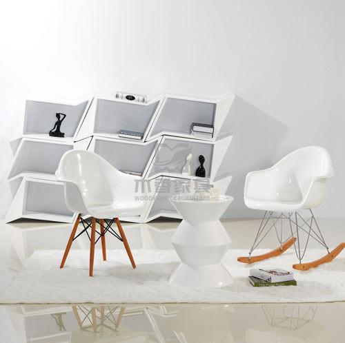 休闲椅MARV-CTG-B026
