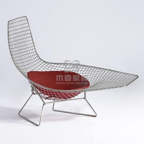 休闲椅MARV-CH9121