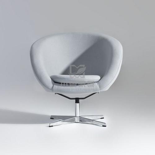 休闲椅MARV-CH9107