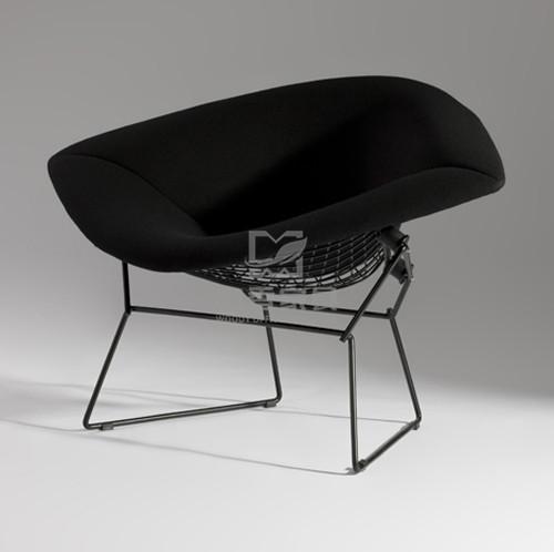 休闲椅MARV-CH7284