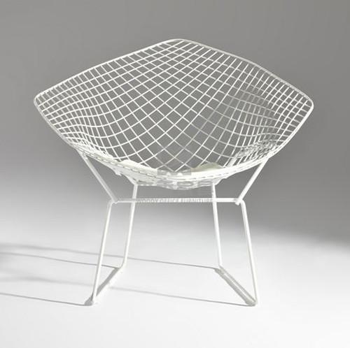 休闲椅MARV-CH7283