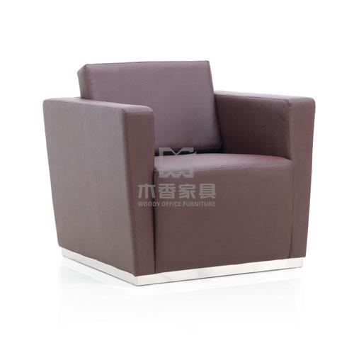 沙发MARV-MK003