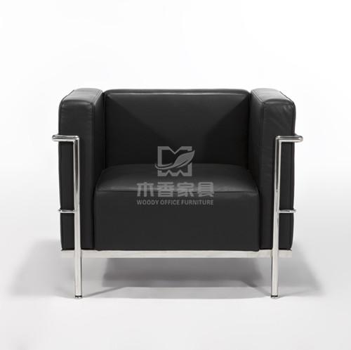 沙发MARV-SF3010