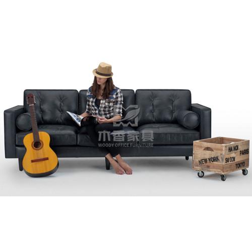 沙发MARV-TT013