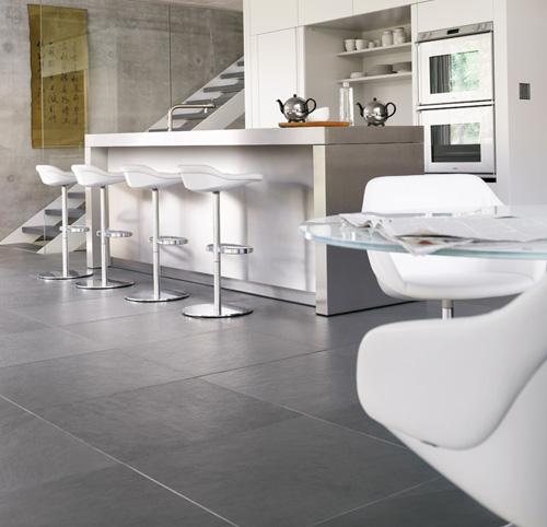 木香家具定制功能实用的家具