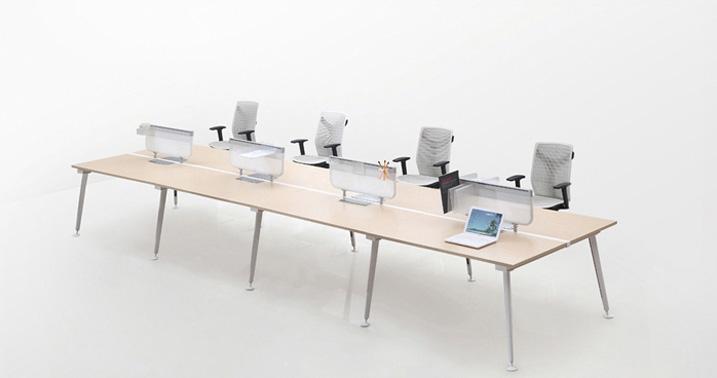購買辦公家具如何做會計科目