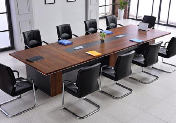 办公家具采购注意事项有哪些?