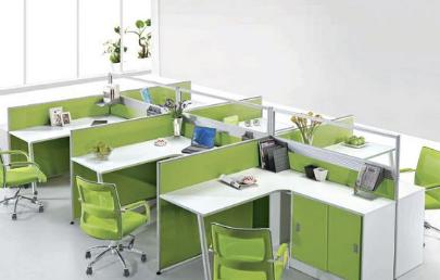 环保办公家具的标准是什么?